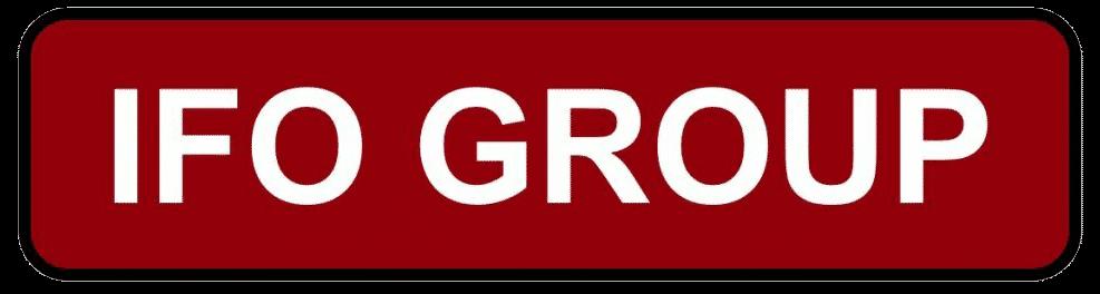 IFO_Group_logo-1024x396
