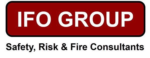 IFO_Group_logo